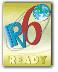 IPv6Ready phase-2