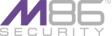 M86 Security